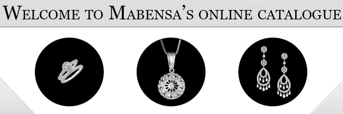 Mabensa 1